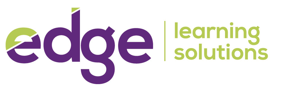 Edge-Learning-Solutions-white-bg